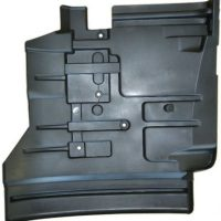 5010578395-teknotur.com